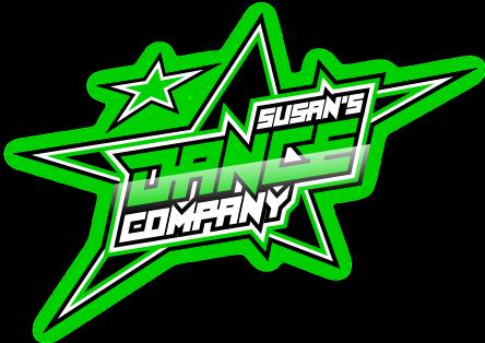 Susan's Dance Company