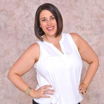 Miss Megan Schmittel